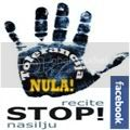 Nasilje u Srbiji - tolerancija NULA! Facebook grupa otvorena za sve one koji 